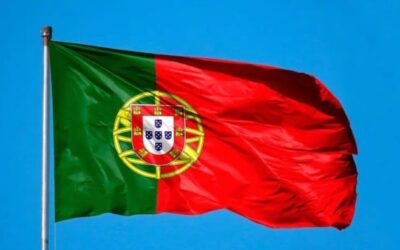 Portugal's Parliament passes assisted dying bill