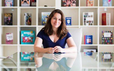 Keynote: Dr Rachel Clarke